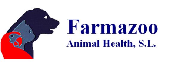Farmazoo Logo